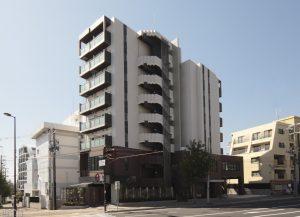 L's studio OKAMOTO